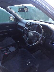 Quick sale honda crv 2006 Rockingham Rockingham Area Preview