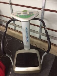 Vitality 600 trainer Parafield Gardens Salisbury Area Preview