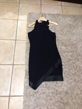 Witchery little black dress Cleveland Redland Area Preview