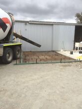 Leigh's concreting Joondalup Joondalup Area Preview