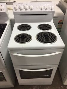 Westinghouse 143 Coil Top with 2 mths warranty Forest Glen Maroochydore Area Preview