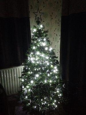 Tags @lighting @lolotoo @wreaths @xmas @christmas @Christmas