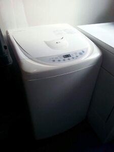 Washer and dryer for $150!!