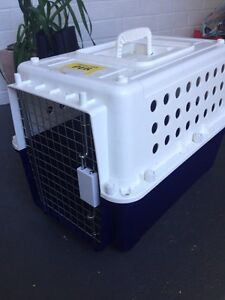 Pet crate Hamersley Stirling Area Preview