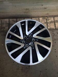 Nissan Navara ST-X 2016 Wheels Eltham Nillumbik Area Preview