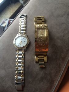 Watches Campsie Canterbury Area Preview