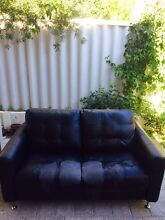 Free 2 seater and 3 seater sofas!! Balga Stirling Area Preview