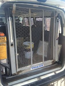 Wheelchair lift for sale Hadfield Moreland Area Preview