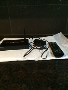 Indian Tv Box Rowville Knox Area Preview