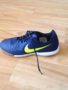 Nike shoes Doubleview Stirling Area Preview