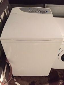 Fisher & Paykel 7.5kg washer + Warranty Gladesville Ryde Area Preview