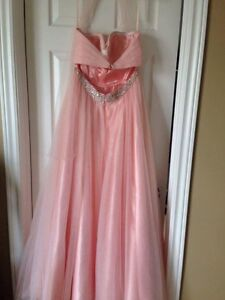 Prom Dress Kitchener / Waterloo Kitchener Area image 2