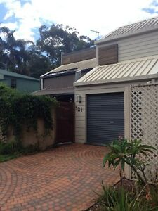 Room available Currumbin $260 all the bills included Currumbin Gold Coast South Preview