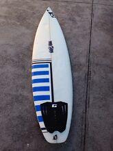 JS Surfboard Whitebridge Lake Macquarie Area Preview