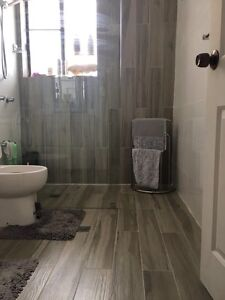CHEAPEST TILER ,GET YOUR TILING JOB DONE ON TIME ... Liverpool Liverpool Area Preview