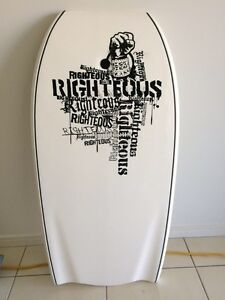 Boogie Board Augustine Heights Ipswich City Preview
