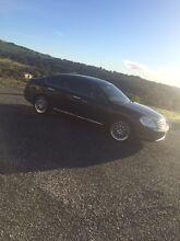 Nissan Maxima 2005      *swaps* Port Lincoln Port Lincoln Area Preview