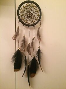 Dream catcher Hamersley Stirling Area Preview