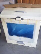 iMac Computer Warner Pine Rivers Area Preview