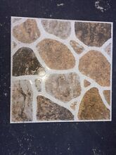 Tiles 30 X 30cm Chester Hill Bankstown Area Preview