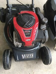Victa. Lawnmower Payneham Norwood Area Preview