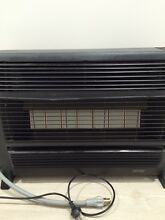 Everdure LPG gas heater Rocky Point Wyong Area Preview
