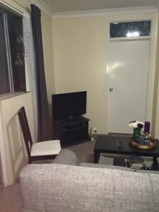 Private Room in Meadowbank Meadowbank Ryde Area Preview