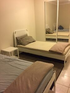 Own Room next to Darling Harbour Sydney City Inner Sydney Preview
