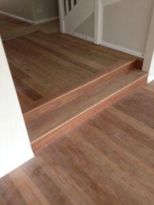 Carpentry & Property Maintenance Lemon Tree Passage Port Stephens Area Preview