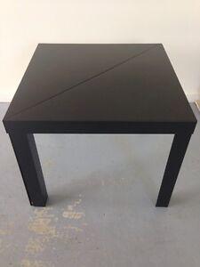 Table - IKEA table Labrador Gold Coast City Preview