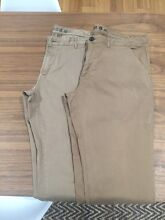 Men's Chinos size 38 Coorparoo Brisbane South East Preview