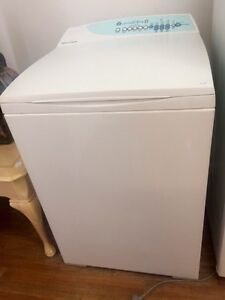 Fisher&Paykel 6.5 washing machine Sandy Bay Hobart City Preview