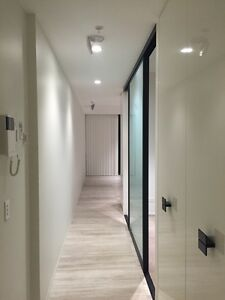 Looking for 1 male Haymarket Inner Sydney Preview