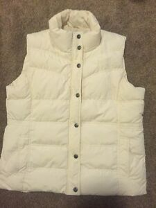 Ladies puffer jacket Redland Bay Redland Area Preview