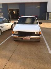 1990 Holden rodeo Upper Coomera Gold Coast North Preview