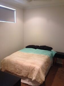 Room for rent Fairfield Brisbane South West Preview