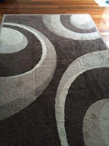Indoor floor rug Warners Bay Lake Macquarie Area Preview