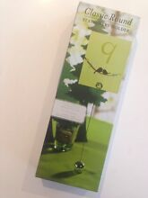 Stationery holder, card holder, for weddings and events Willoughby Willoughby Area Preview