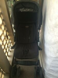 Mothers choice pram Horseshoe Bend Maitland Area Preview