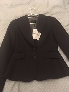 Cue Size 6 Dress Jacket Joondanna Stirling Area Preview