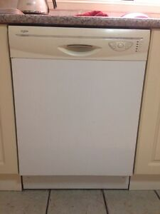 Dishlex Global 300 dishwasher Revesby Bankstown Area Preview