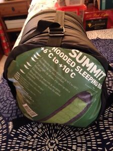Sleeping bags and other camping gear Jane Brook Swan Area Preview