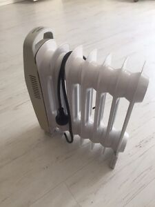 Free- small heater Zetland Inner Sydney Preview