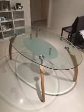 Dining table Bligh Park Hawkesbury Area Preview