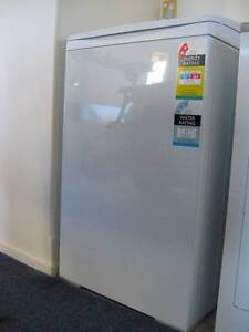 Elba 5.5kg Top Load Washer Eastwood Ryde Area Preview