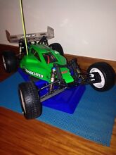 Team Associated B4 world edition Gawler South Gawler Area Preview
