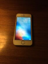 iPhone 5s, PlayStation 3 250gb Seacliff Holdfast Bay Preview