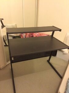 Amart Desk Upper Mount Gravatt Brisbane South East Preview