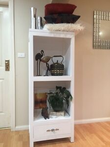 Decorative Shelf with Drawer Grays Point Sutherland Area Preview