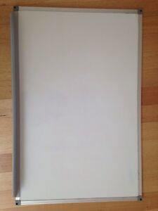 Magnetic Whiteboard Northbridge Willoughby Area Preview